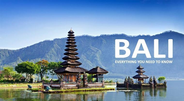 """Bali, Layakkah menjadi Rumah buat pelajar?"""