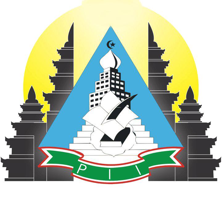 Pendaftaran LIT Bali 2020