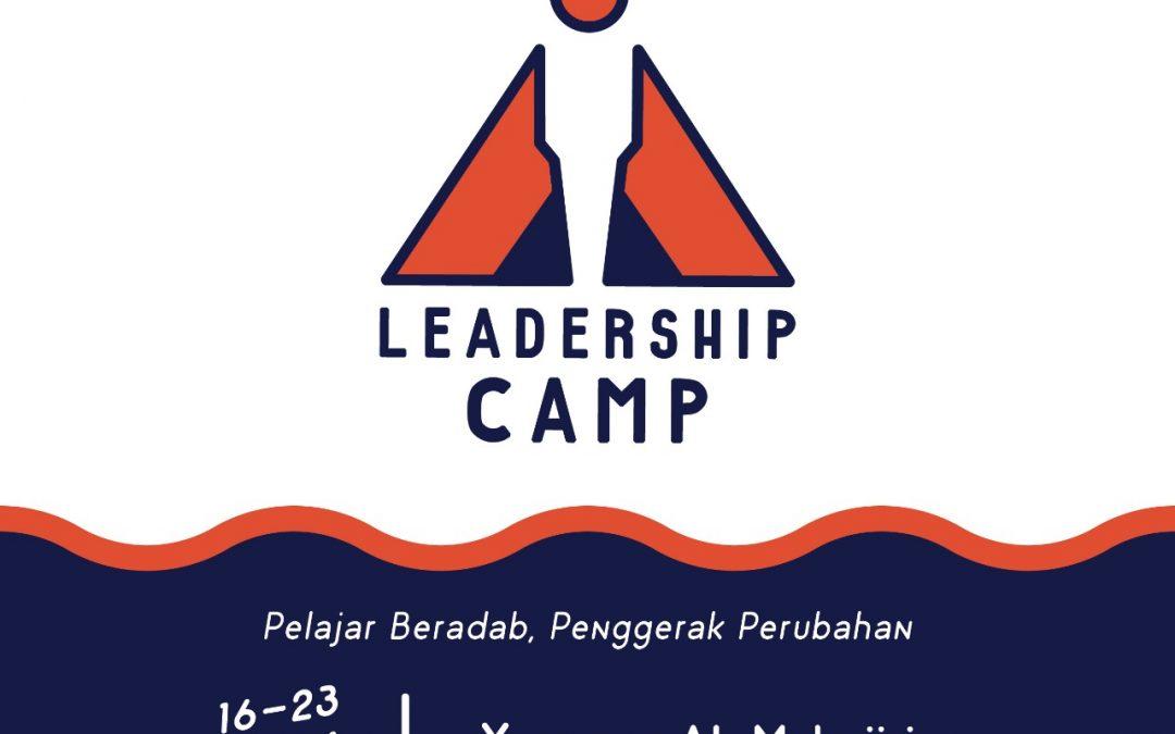 Leadership Intermediate Training PII Bali 2019