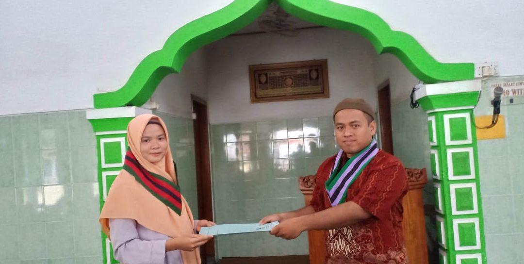 PW PII Bali Selenggarakan Pelatihan Kepemimpinan Untuk Millenial